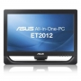 Asus EeeTop All-in-One Computer