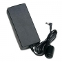 Cisco AC Power Adapter for Access Point