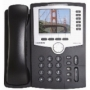Cisco Cisco SPA962 6-line IP Phone with 2-port Switch