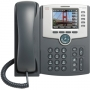 Cisco SPA525G2 IP Phone