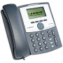 Cisco SPA922 1-line IP Phone with 2-port Switch