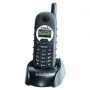 EnGenius DURAFON 4X-HC Long Range Industrial Cordless Phone