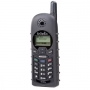 EnGenius DuraFon 1X-HC Long Range Industrial Cordless Phone