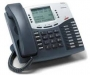 InterTel Axxess Executive Phone