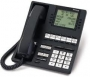 InterTel Axxess IP Phone