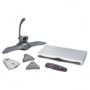 Polycom VSX 8800 Video Conference Equipment