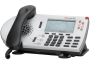 Refurbished - ShorePhone IP 560g