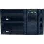 Tripp Lite SMART5000RT3U 5000 VA Rack/Tower Line Interactive UPS