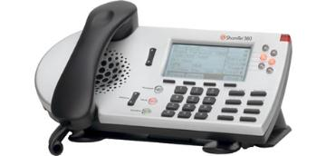 shoretel_ip_560g_silver